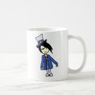 uncle neff mug