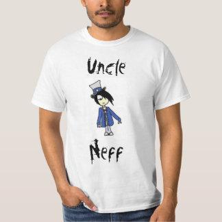 Uncle Neff T-Shirt