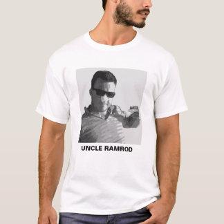 UNCLE RAMROD T-Shirt