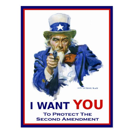 """what rights this amendment guarantee or protect 2 essay Bill of rights worksheet name: _____  papers, or effects""""  which amendment protects his right to have the guns 2 sonya banks was pulled over for a minor ."""