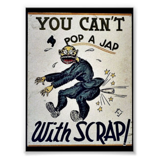 Uncle Sam Needs Your Scrap Posters