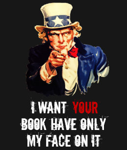 uncle sam i want you vintage template gifts on zazzle
