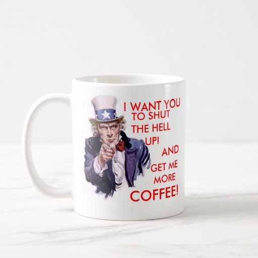 Image Result For Uncle Coffee Mugs