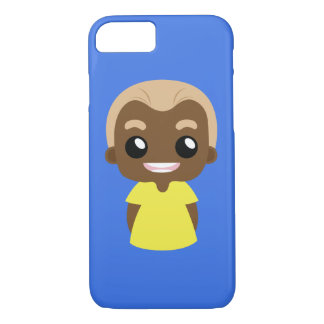 Uncle tom iPhone 8/7 case
