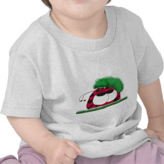 Uncommon Friends Infant Tshirts