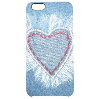Uncommon iPhone6 Plus Deflector Case