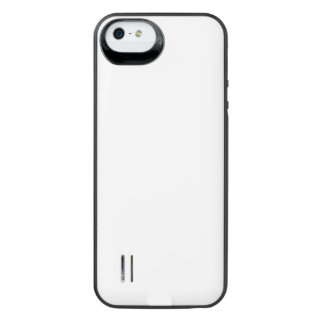 Uncommon iPhone 5/5s Power Gallery Battery Case Uncommon Power Gallery™ iPhone 5 Battery Case