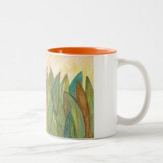 Uncompromised | Customizable Mug