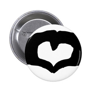 Unconditiona Love Button