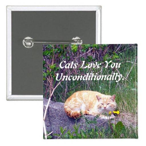 Unconditional Button