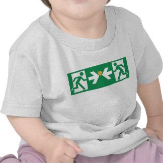 Unconditional love tee shirts