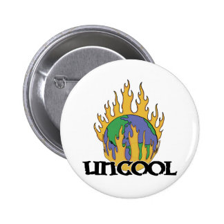 Uncool Buttons