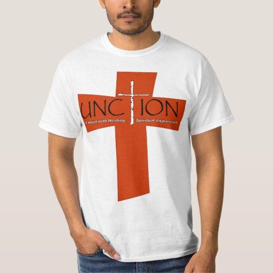 UNCTION T-Shirt