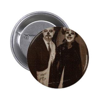 Undead Couple.jpg Pins