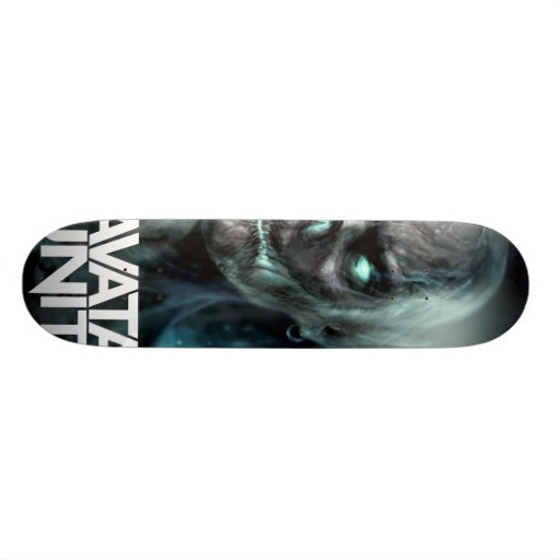 Undead Skateboard Avatars United | Zazzle: www.zazzle.com/undead_skateboard_avatars_united-186917973557827756