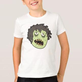 Undead Zombie Shirt