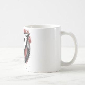 Undeadware Logo Mug