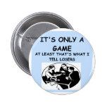 undefined 2 inch round button