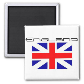undefined 2 inch square magnet