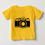 undefined baby T-Shirt