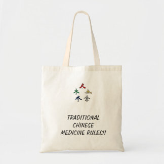 undefined canvas bags