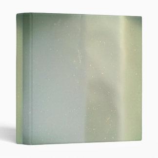 undefined vinyl binders