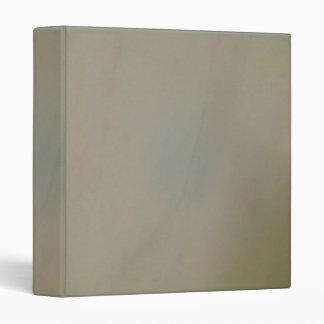 undefined vinyl binder