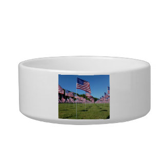 undefined bowl
