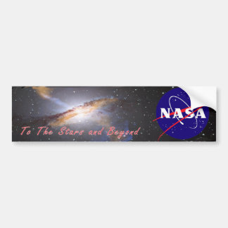 undefined bumper sticker
