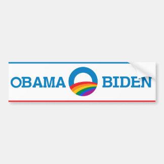 undefined bumper sticker