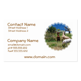undefined business card templates