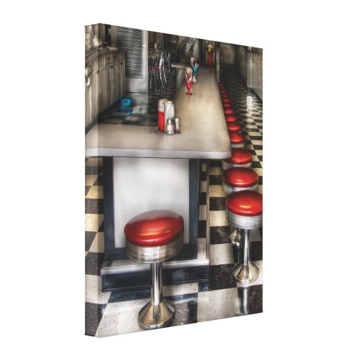 undefined canvas prints