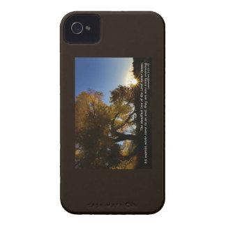 undefined blackberry bold case