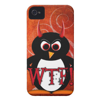 undefined blackberry cases