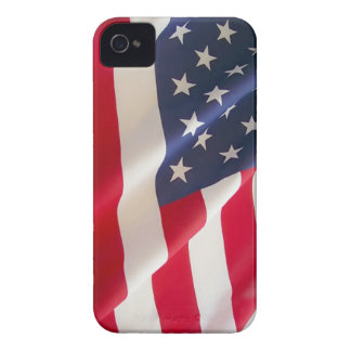 undefined Case-Mate iPhone 4 cases