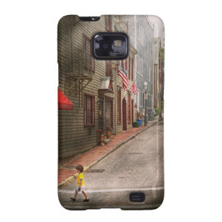 undefined galaxy s2 covers