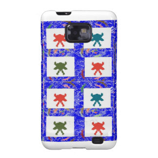 undefined galaxy s2 cases