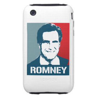 undefined tough iPhone 3 cover