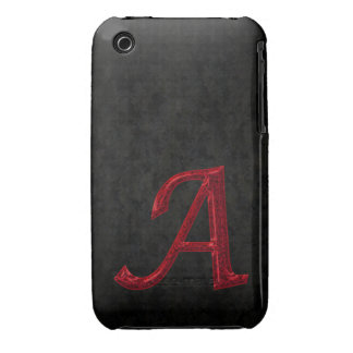 undefined iPhone 3 covers