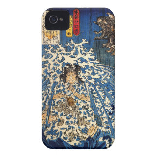 undefined Case-Mate iPhone 4 case