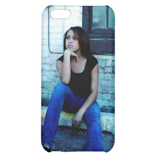 undefined case for iPhone 5C