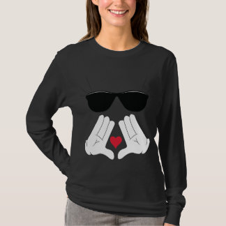 undefined chick T-Shirt