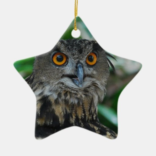 undefined christmas tree ornament