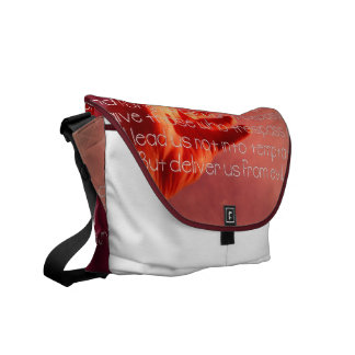 undefined commuter bags