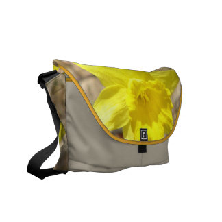 undefined courier bags