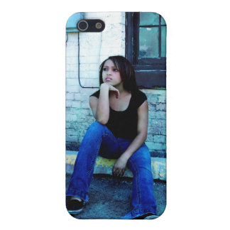 undefined cover for iPhone 5