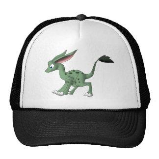 Undefined Creature Hat