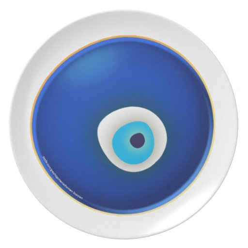undefined dinner plates