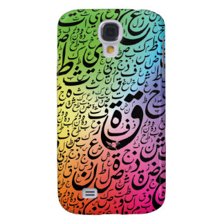undefined galaxy s4 case