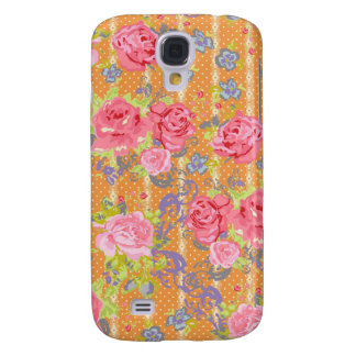 undefined galaxy s4 cover